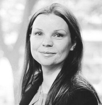 NATALIA ANKUDINOVA