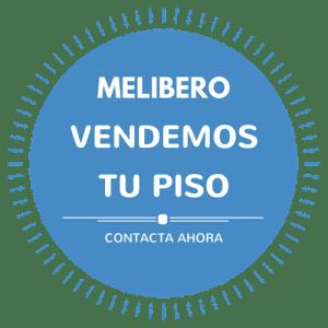 MELIBERO-VENDEMOS-TU-PISO