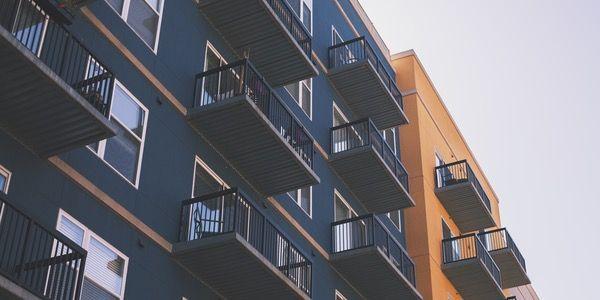 cómo vender piso rápido