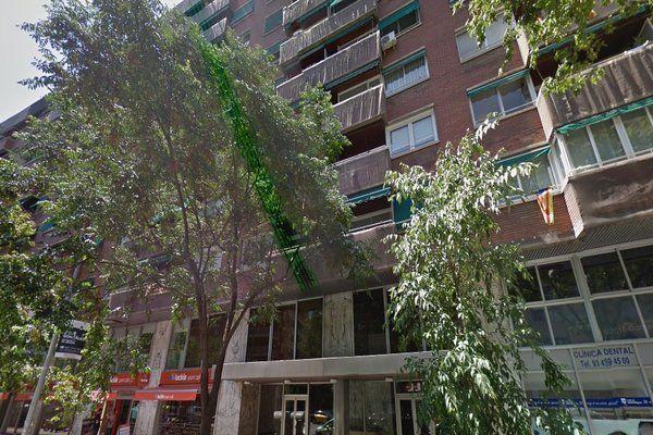 Piso en Avenida Madrid 127, Barcelona