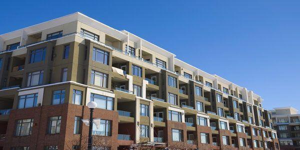 Cómo encontrar el mejor precio de venta para vender una vivienda