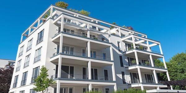 Cómo establecer el mejor precio de venta para vender una vivienda
