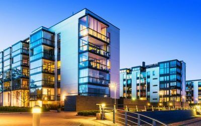 Diferencias entre inmobiliarias online: Housfy, Propertisa o Cliventa vs. Melibero