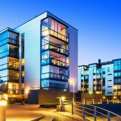 Diferencias entre inmobiliarias online Housfy, Propertisa o Cliventa