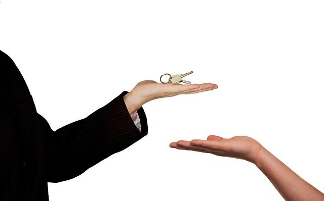 Trámites imprescindibles para vender tu casa