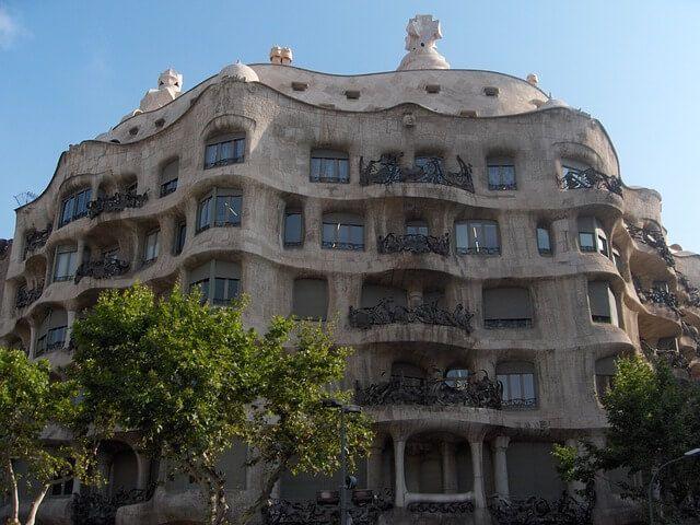 Vivir en Barcelona: barrios de Barcelona donde residir