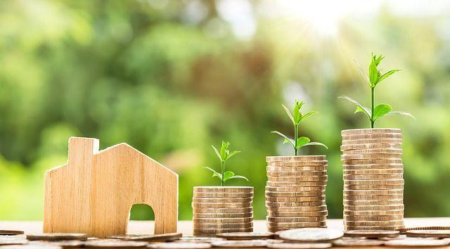 ahorrar dinero al comprar una casa