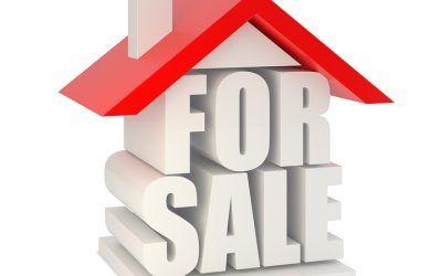 ¿Quién se hace cargo de pagar los gastos de la hipoteca?