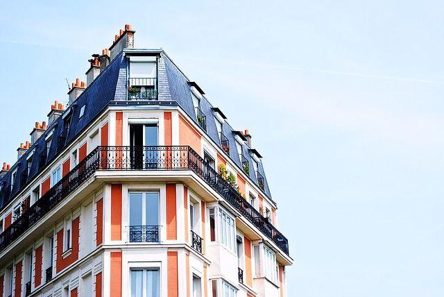 Características del comprador ideal de una vivienda