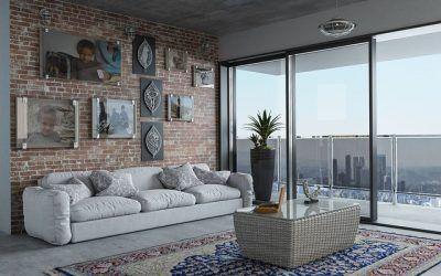 Aplicaciones útiles para vender una casa o piso