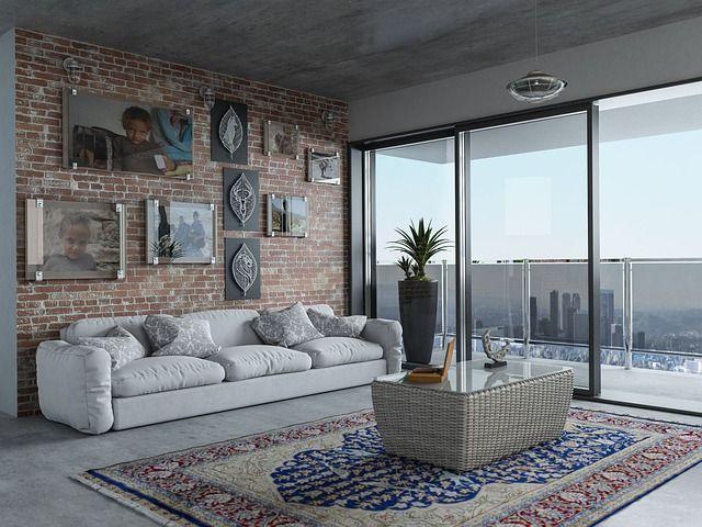 Aplicaciones para vender una casa: también sirven para comprarla