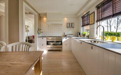 ¿Es posible vender un piso que tenga un aval?