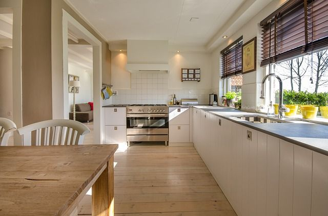 Vender pisos con aval