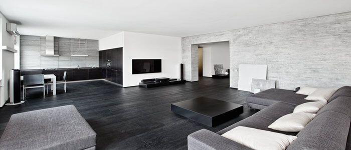 comprar pisos nuevos en Barcelona