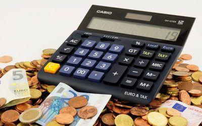 Impuestos inmobiliarios asociados a la compra de una vivienda