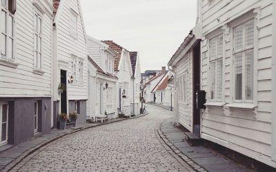 Gastos indirectos de venta de un piso: cancelación registral de la deuda
