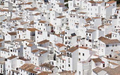 Vender tu casa a un extranjero: particularidades y consejos