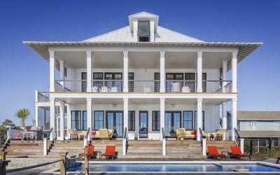 Consejos útiles para comprar casa