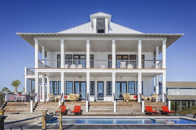 Consejos para comprar una casa: todo lo que debes saber