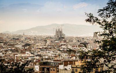 El precio de la vivienda en Sarriá-Sant Gervasi – Año 2019
