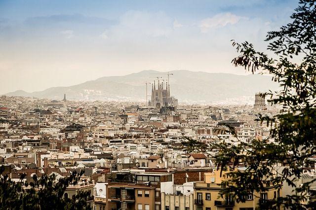 precio de la vivienda en Sarriá-Sant Gervasi