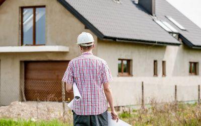 ¿Qué es y para qué sirve el certificado energético de una vivienda?