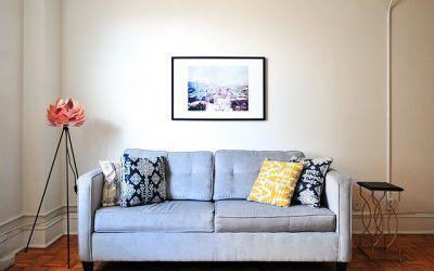 ¿Se puede vender y comprar casa al mismo tiempo?