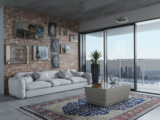 ¿Qué tengo que tener en cuenta antes de comprar una casa?