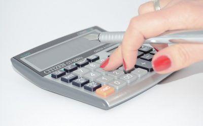 Que es el Impuesto de transmisiones patrimoniales y porqué has de pagarlo