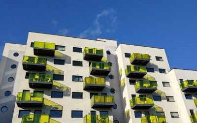 Qué es una Agencia Inmobiliaria Digital: inmobiliaria sin comisiones