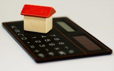 Cómo calcular la cuota mensual de la hipoteca