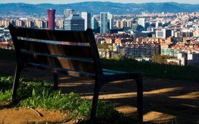 Mejores barrios de Barcelona para vivir