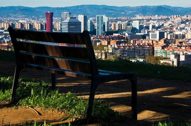 mejores barrios de Barcelona