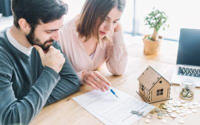 Gastos de venta de vivienda ¿Cuáles son y cómo pagar menos?