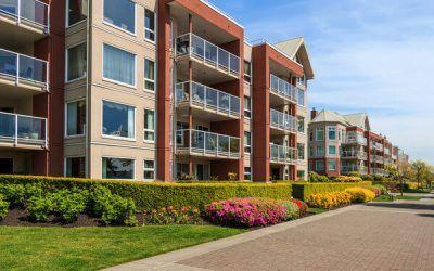 Cuanto pagarás de IVA en vivienda nueva en caso comprar