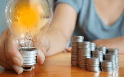 Pasos para dar de alta los suministros básicos del hogar