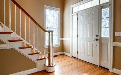 Las principales ventajas fiscales por compra de vivienda