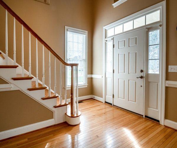ventajas fiscales por compra de vivienda