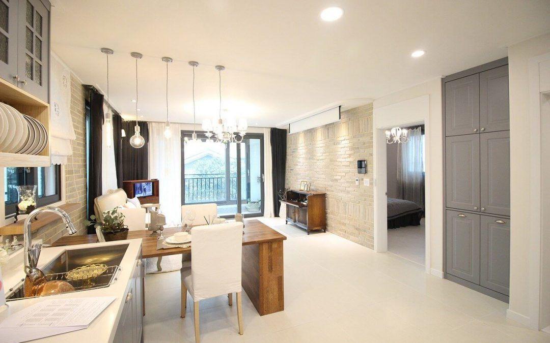 5 razones para comprar una vivienda a reformar