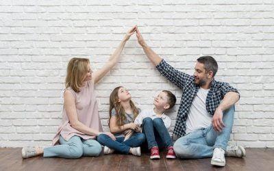 Cómo puedo aportar mi vivienda a la bolsa de alquiler social
