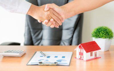 El tiempo que tarda una hipoteca en ser concedida
