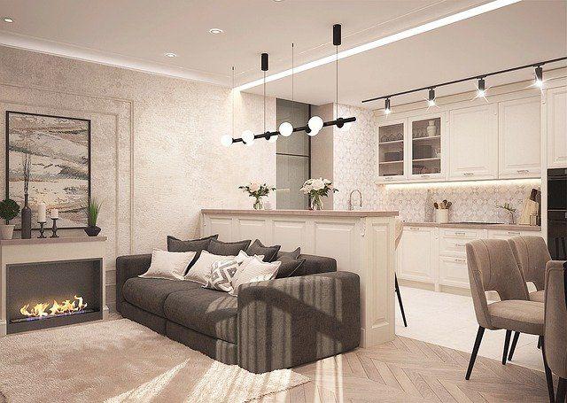reformar una vivienda antes de venderla